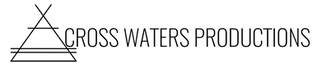Logo AWP BonW.png