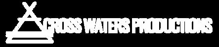 Logo AWP WonB.png