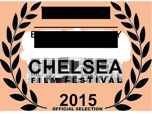 Best Documentary Winner