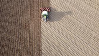 Cultivatoren
