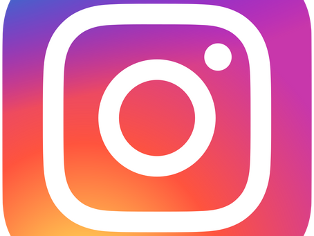 Volg 'Hoekschewaardappel' op Instagram