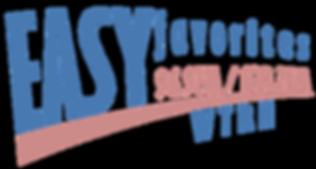 WTRN Altoona, Tyrone Radio Logo