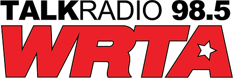Talk Radio WRTA Altoona Lightner Communications