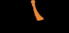 Lightner Communications Logo Altoona PA