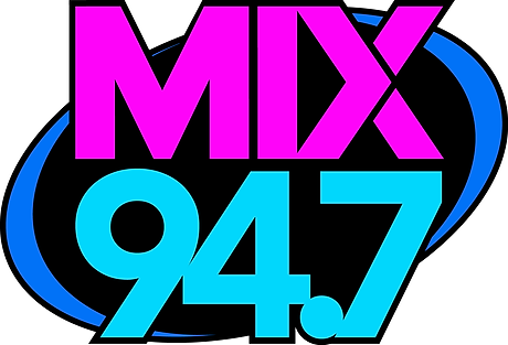 Mix 94.7 Lightner Communicatons Altoon PA