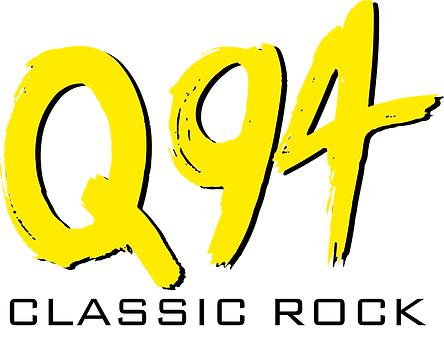 Q 94 WBRX Lightner Communications Altoona Radio
