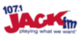 1071 Jack FM Lightner Communications Altoona PA