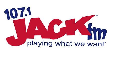 1071 Jack FM Lightner Communications Altoona PA