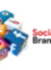 Social-Media-Branding.png