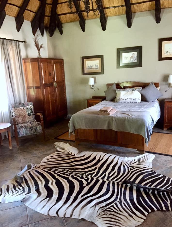 Zebra_Bedroom