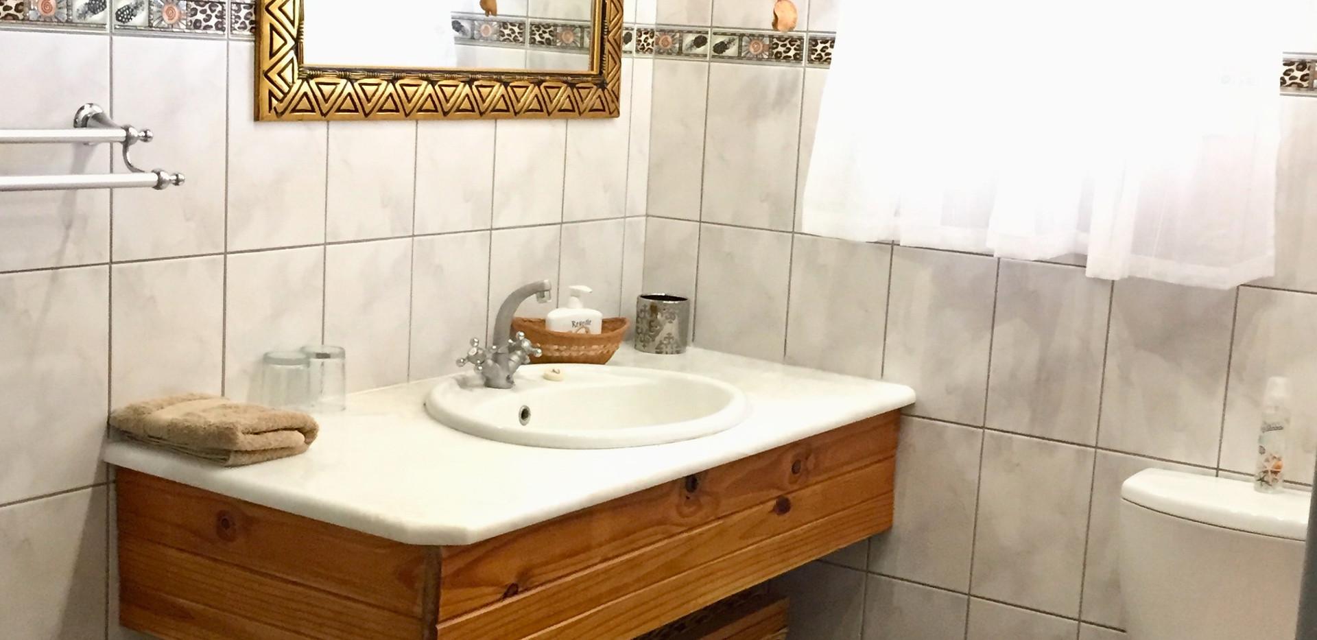 Guinea_Fowl_Bathroom