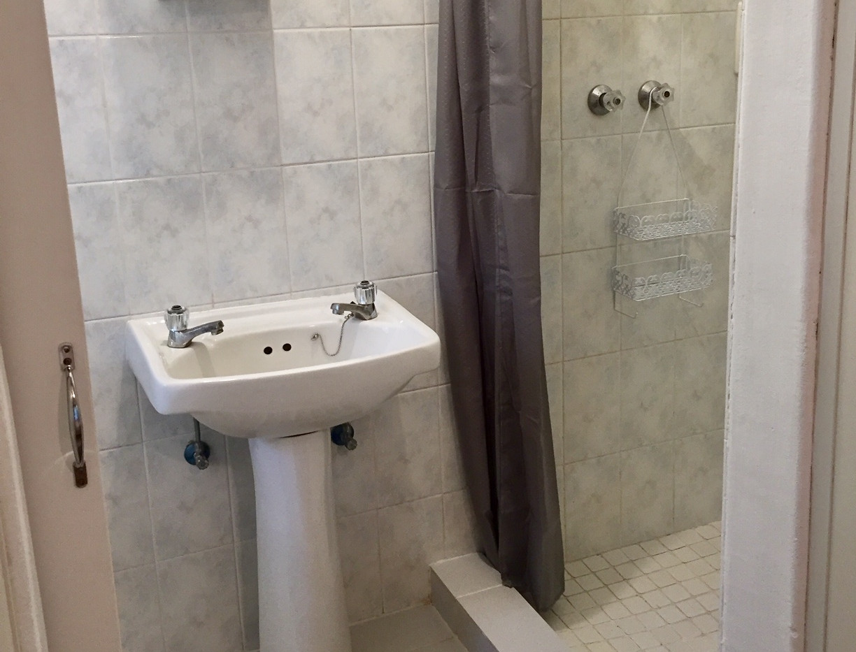 Family_Masterbathroom
