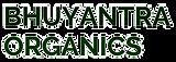 Bhuyantra Organics Logo_Text.png