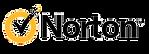 Norton_edited.png