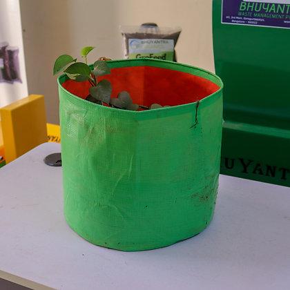 GroBags - 12 inch * 12 inch Grow Bag