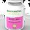 Thumbnail: Bhuyantra Organics - RoseCare - 50 ml