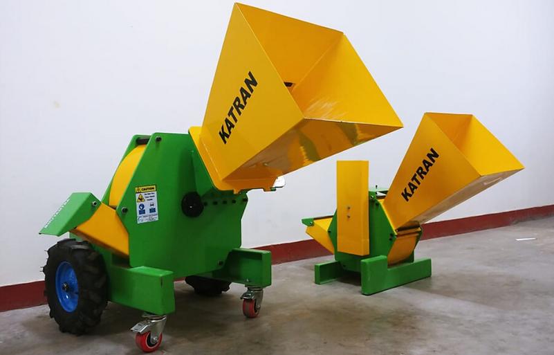KAtran - Image.PNG