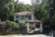 Cabana_de_Pai_Antônio.jpg