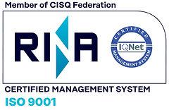 ISO-9001_col.jpg