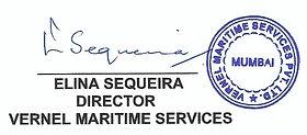 Director Signature.jpg