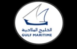 Gulf Maritime.png