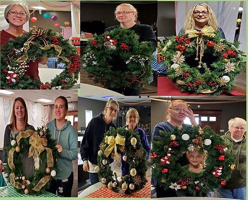 wov wreaths 2020-3.jpg