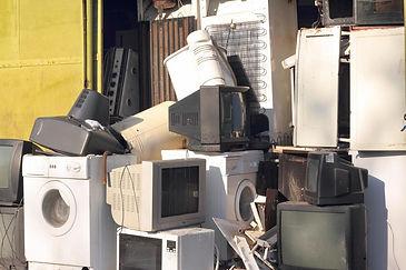 boston-junk-removal-appliance-refrigerat