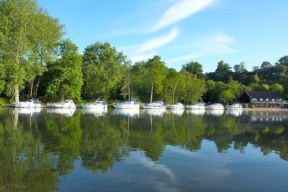 hurley-riverside-park--16-1.jpeg