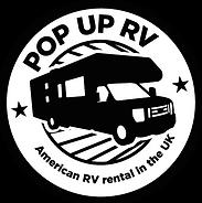 PopUpRV_Logo.png