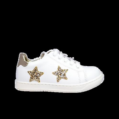 Sneakers Star