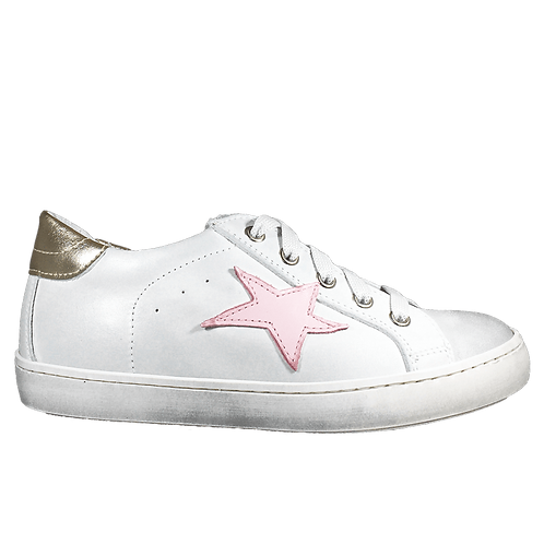 Dianetti sneakers basic