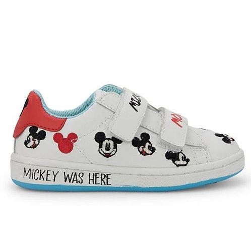 Moa Disney Gallery