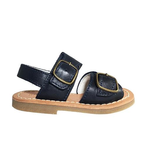 Sandalo basic unisex