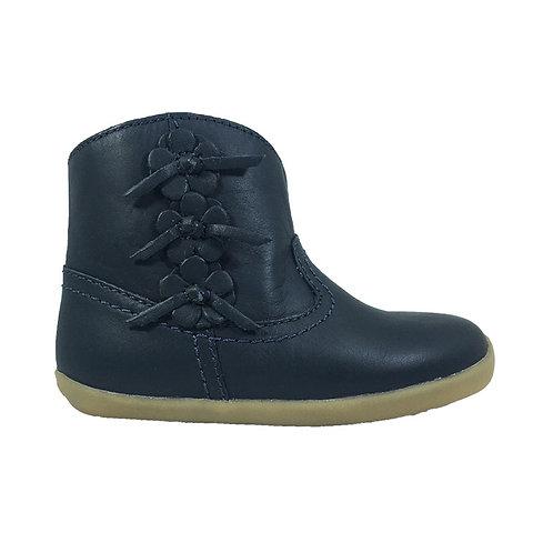 Boot Mayflower