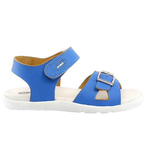 IW Electric Pop Sandal