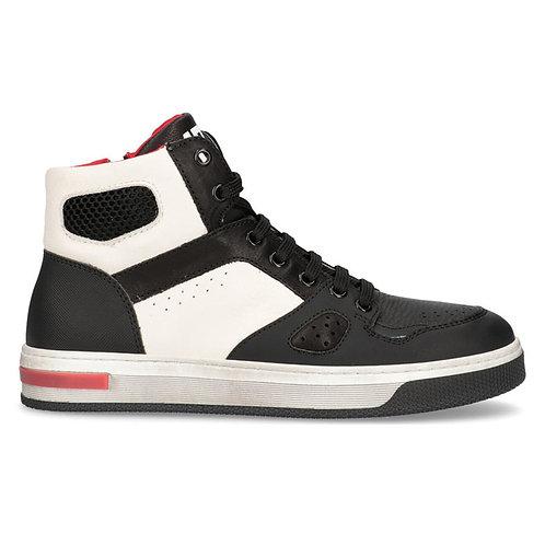 Sneakers da basket