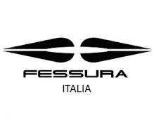 fessura_edited.jpg