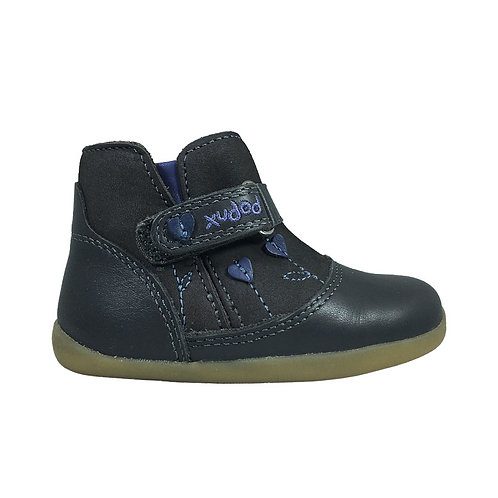 Boot Sweet