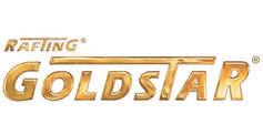 goldstar_edited.jpg