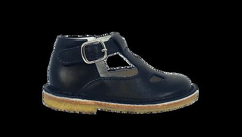 Sandalo 2 buchi