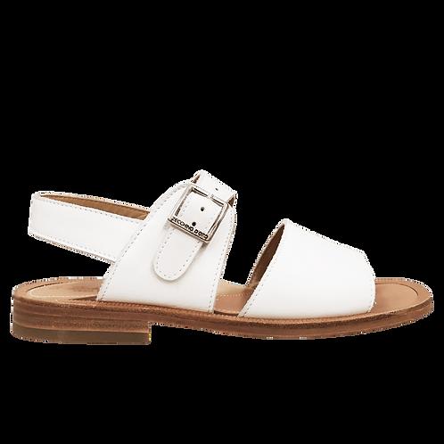 Sandalo basic