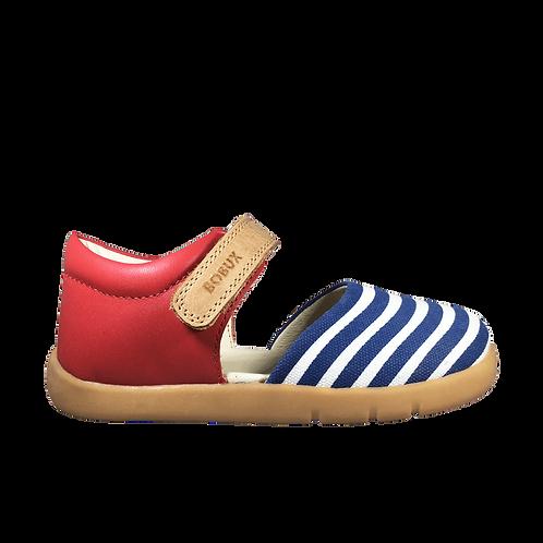 IW Twist Sandal