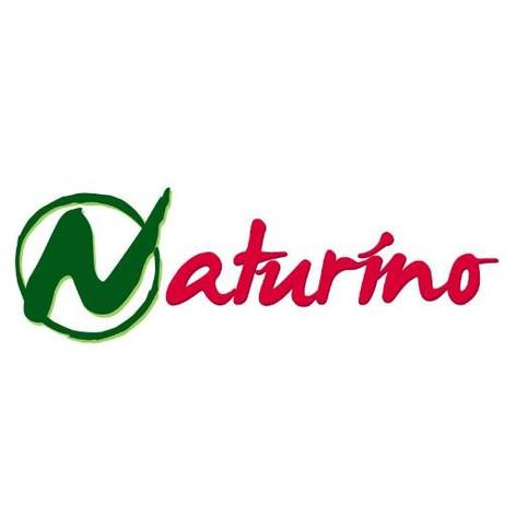 Naturino-Au-Pays-des-Merveilles.jpg