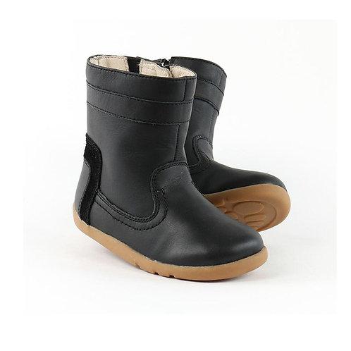 Thunder Boot foderato lana
