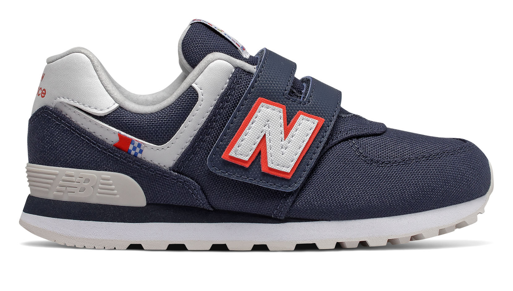 new balance 574 camoscio come lavarle,Free Shipping,OFF67%,in stock!