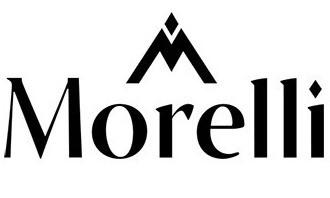 morelli_edited.jpg