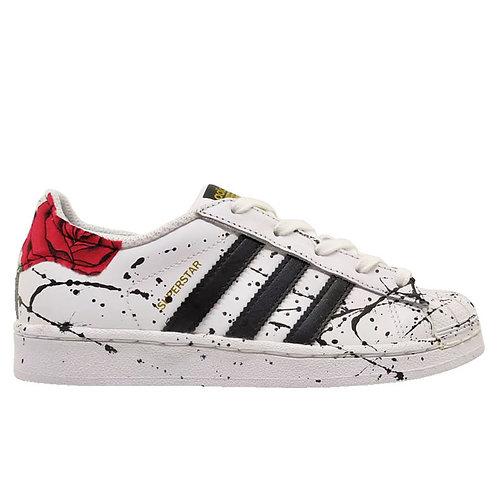 Adidas Teschio