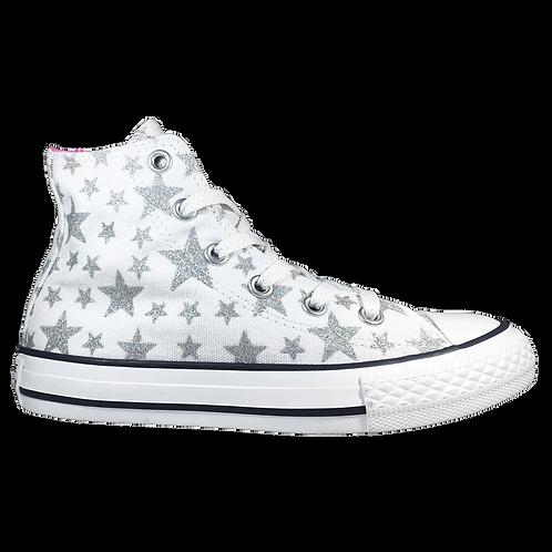 All Star alta stelle