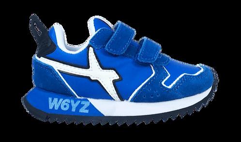 W6yz Jet blu