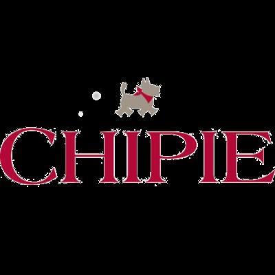 chipie-logo_edited.png